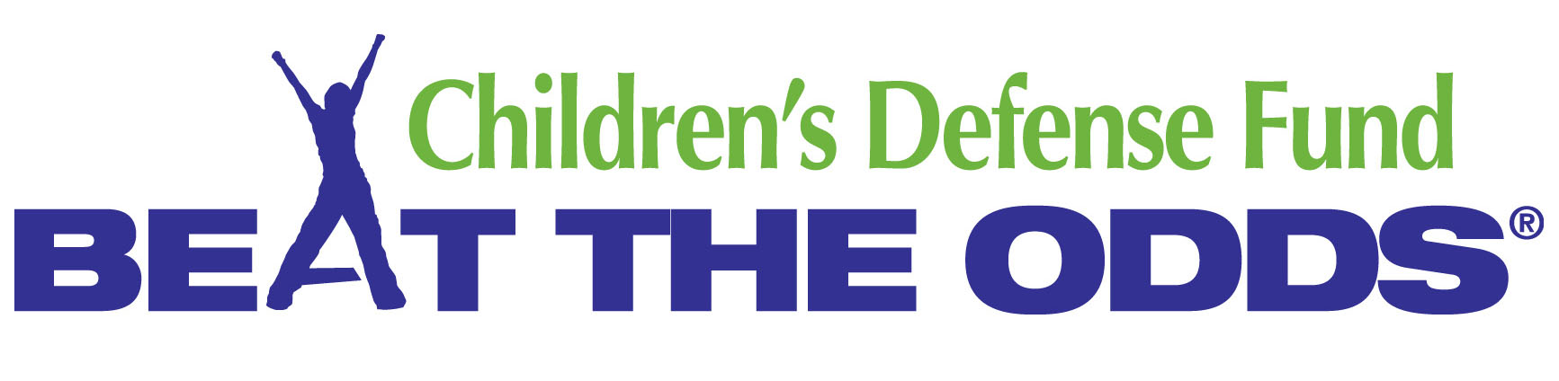 Childrens Defense-Beat the Odds-New York